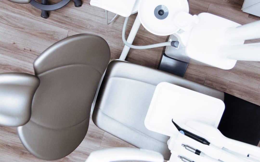 Wilmot Family Dentistry Reopens!